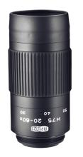 výměnný okulár MEOPTA 20-60x (TGA 75, MeoStar S1 a S2)