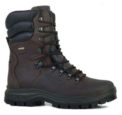 vysoké boty Grisport - DOBERMANN mod. 13817-40