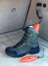 vysoušeč obuvi Alpenheat Circulation AD6, 12V