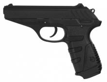 vzduchová pistole Gamo P-25 Blowback, r. 4,5mm