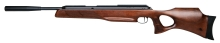 vzduchovka DIANA - mod. 56 TH - Target Hunter, r.4,5mm 16J