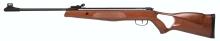 vzduchovka DIANA - Two-Fifty, r.5,5mm 16J  /250/