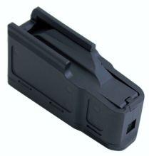 zásobník SAUER S100/101 - kapacita 5 ran, ráže 6,5x55SE, 8x57JS
