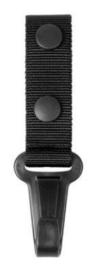 závěsník na klíče DASTA - mod. 613-1, plastové segmenty