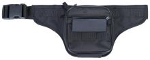 Zbrojní etuje Dasta * 644-P * s odnímatelným označením