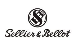 Výsledek obrázku pro Sellier & Bellot značka
