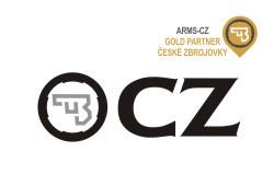 Česká zbrojovka