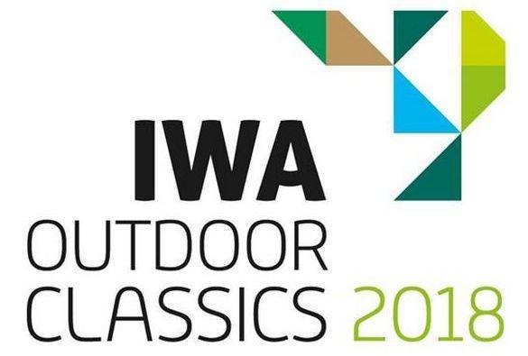 IWA 2018 - novinky letošního roku takřka ONLINE