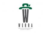 Werra