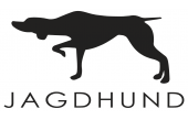 Jagdhund